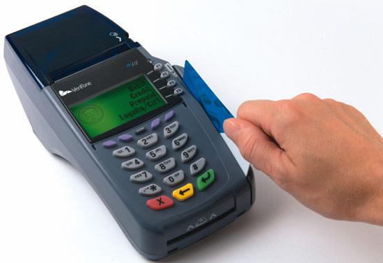 Tôi có thể thanh toán đơn hàng của mình bằng cách nào?