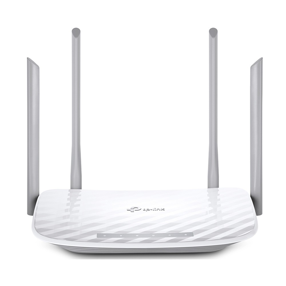 Router wifi TP-Link Archer C50 Wireless AC1200Mbps