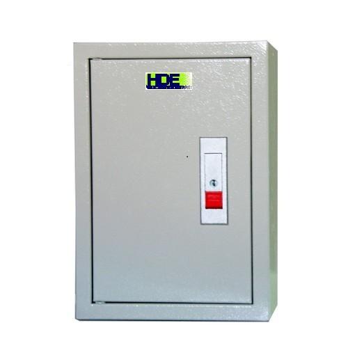 Tủ điện, bảng điện, trạm biến áp
