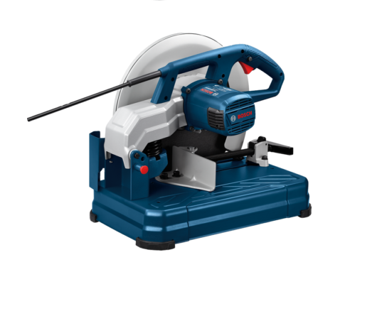 Máy cắt Bosch GCO 200