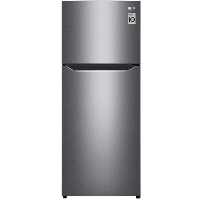 Tủ lạnh Aqua 130 lít AQR-T150FA BS